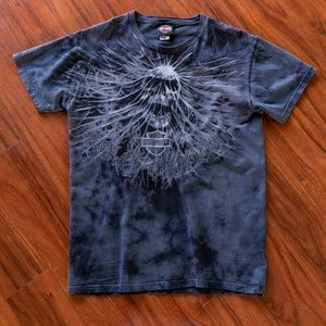 2012 Harley Davidson Clarksville TN T-Shirt